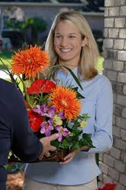 floral delivery shipping policy delivery policy