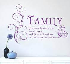 posters for home decor wall decor excellent quotes sticker for wall decor pictures wall