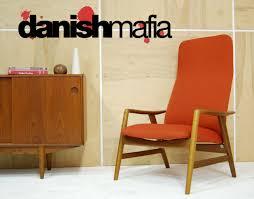 Danish Chairs Uk Amazing Mid Century Lounge Chair Uk In Mid Century Lounge Chair
