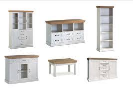 White Ash Bedroom Furniture 28 Oak And White Ash Bedroom Furniture Care Home Furniture