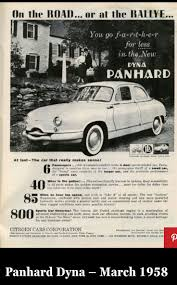 30 best cool car ads from 60 years ago images on pinterest old