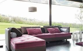 ligne roset astounding ligne roset sofa outlet tags ligne roset sofa red