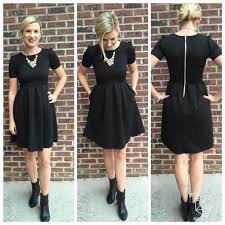 black friday dresses review best 25 lularoe amelia dress ideas on pinterest lula roe