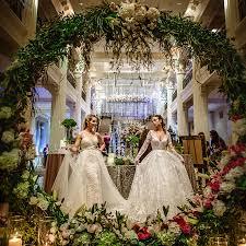 wedding show the i do wedding soiree weddings in houston