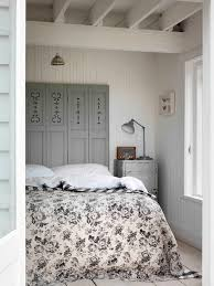 Shabby Chic Upholstery Fabric by Fashion Bedroom Bedroom Shabby Chic Style With Beachside Bedroom