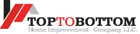 expert roofing and basement waterproofing questions and answers on basement waterproofing