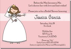 bridal shower invitation template bridal shower invitation template archives