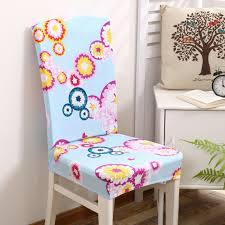 compare prices on dining chair cover online shopping buy low