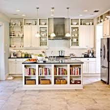 china base kitchen china base kitchen manufacturers and suppliers
