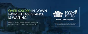 down payment assistance in arizona down payment assistance in arizona
