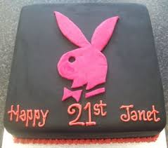 reids highland fare celebration cakes 1