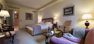 madrid hotel orfila relais u0026 châteaux paladar y tomar