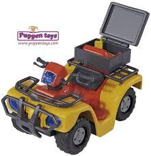 fireman sam venus mercury simba juguetes puppen toys