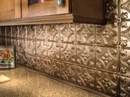 lowes kitchen backsplashes alluring lowes kitchen backsplashes fabulous kitchen decoration