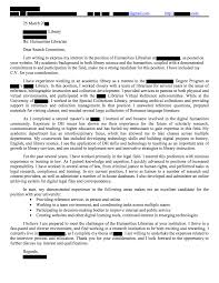 cover letter for government job application cover letters