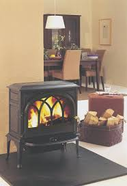 fireplace fireplaces wood burning home design popular fancy to