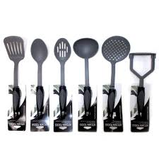 kitchen kitchen serving tools home design popular modern with