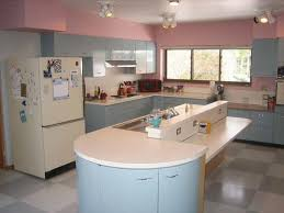youngstown metal kitchen cabinets metal laminate kitchen cabinets metal kitchen cabinets ideas old