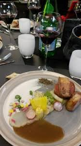l esprit cuisine pipette picture of l esprit cuisine laval tripadvisor