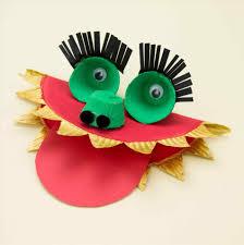 turkey plate craft day craft turkey thanksgiving preschool made turkey arts and crafts