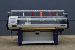 sweater machine china sweater machine sweater machine manufacturers suppliers