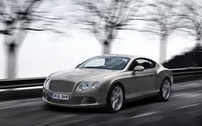 white bentley wallpaper quality wallpaper gallery of the new bentley continental gt luxury car
