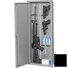 between the studs gun cabinet between the studs gun safe basement wall studs