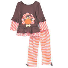 best turkey brand to buy for thanksgiving conice nini brand baby pretty thanksgiving turkey top