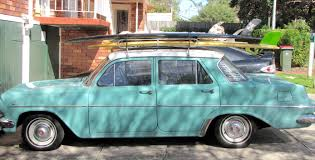 surf car classic old surf cars surfing forums page 110