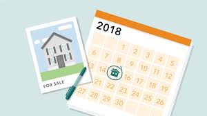 things you need for house thinking about buying a house in 2018 here s what you need to know