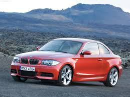 2008 bmw 1 series bmw 1 series coupe 2008 pictures information specs