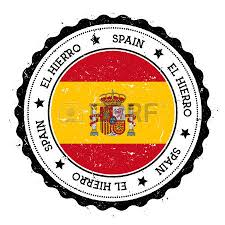 spain flag letters stock photos royalty free spain flag letters