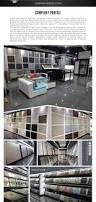 12x12 decorative tiles art deco floor tiles buy 12x12 decorative