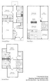 3 bed 3 bath floor plans reading commons apartments the bozzuto group bozzuto