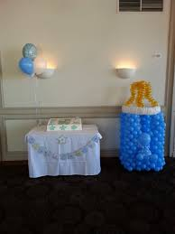 100 baby shower decorations singapore baby shower supplies