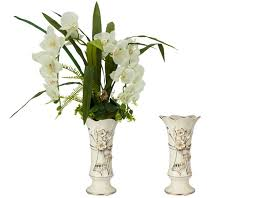 Home Decor Vase China Ceramic Home Decor China Ceramic Home Decor Suppliers And