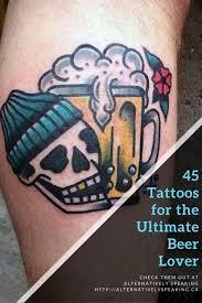45 tattoos for the lover alternatively speaking