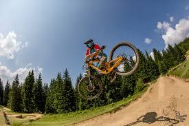 motocross mountain bike vital mtb weekly photo comp presented by mountain creek bike