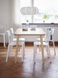 Table Ronde Extensible But by Table Langer Pliante Ikea Cool Table Salon Basse Conforama