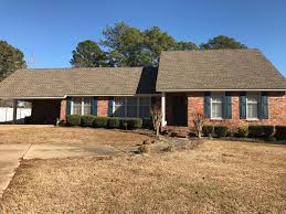 search all ashley realty company local real estate and homes for