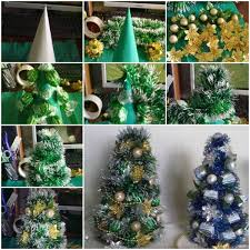 candy christmas tree candy christmas trees find projects to do at home and