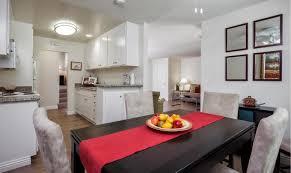 3 bedrooms apartments 3 bedroom apartments santa clara home dsgn