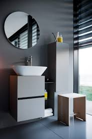 Design A Small Bathroom That Is All It Takes To Design A Small Wash Area With Style