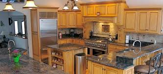 cabinets and countertops near me granite countertop granite countertops granite granite price
