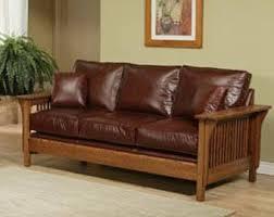 Camelback Leather Sofa by Leather Sofa Etsy