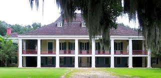 plantation style houses colonial architecture