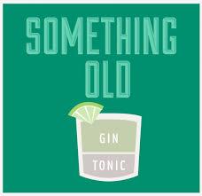 Something New Something Old Something Borrowed Something Blue Ideas 40 Best Something Borrowed Something Blue Something Old