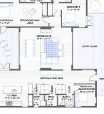 Shipping Container Floor Plan Plans 4 Bedroom Shipping Container Homes Breeze House Floor Plan