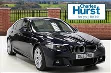 bmw for sale belfast used bmw cars for sale in belfast used bmw uk autovillage