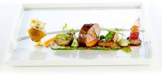 recette cuisine gastronomique résultats du 1er bocuse d or europe 2008 goût
